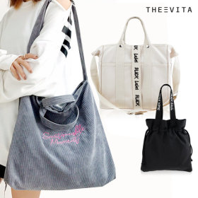 [THE EVITA] Women`s bag collection / crossbody / mini / clutches / shoulder / tote / wallets /