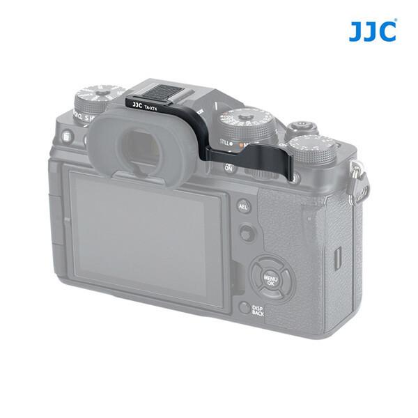 JJC X-T4및 X-T3 카메라용 엄지 척 그립 상품이미지