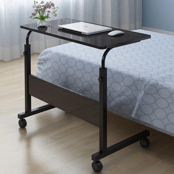 OMT 이동식 대형 거실 테이블 사이드 책상 ONA-804 상품이미지