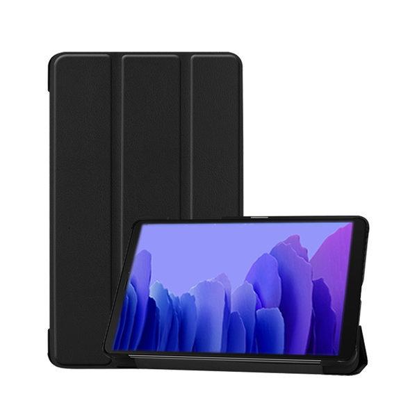 삼성 갤럭시탭A7 10.4 북커버 케이스 SM-T500 T505N 상품이미지