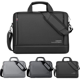 15 15.6인치 삼성 맥북 그램 노트북 파우치 가방 P59