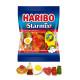 하리보 스타믹스 젤리 100g/숏다리/젤리/사탕/시리얼