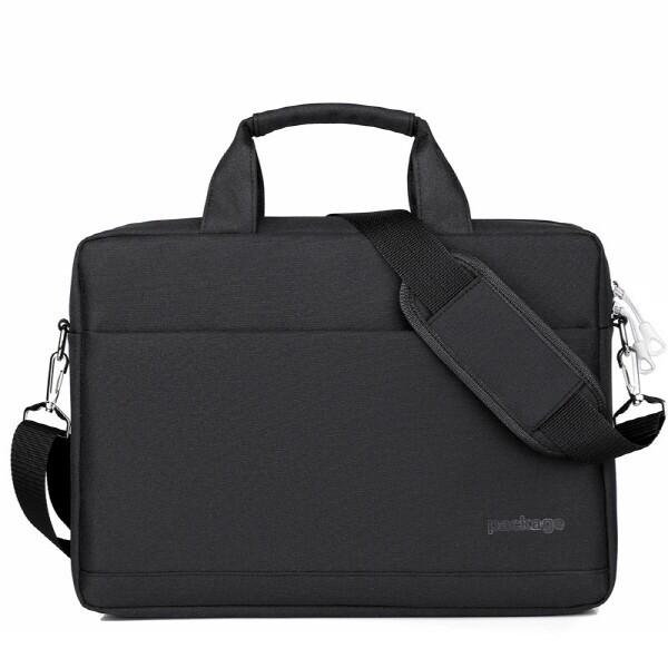 DAMONCOM NT-470 노트북 가방 17인치 (블랙) 상품이미지
