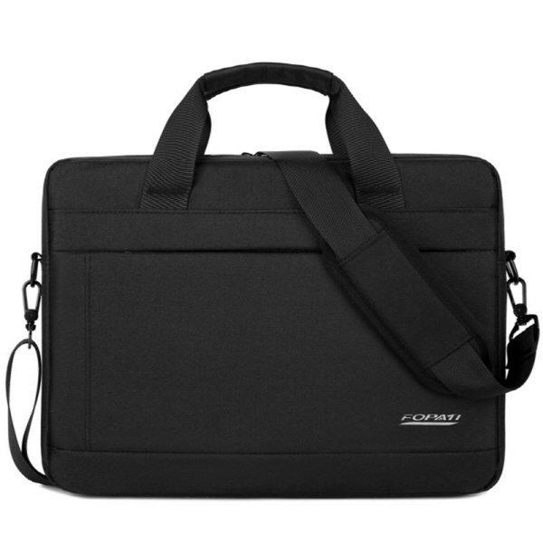 DAMONCOM NT-460 노트북 가방 15.6형 (블랙) 상품이미지