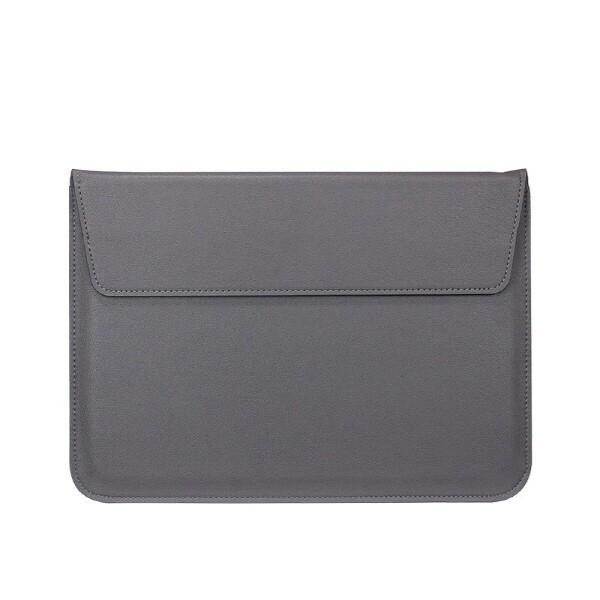DAMONCOM NT-395 맥북 파우치 15.6형 (다크그레이) 상품이미지