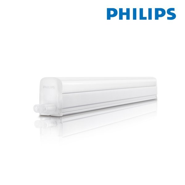 LED T5 300mm 4W LED간접등 간접조명 LED등기구 상품이미지