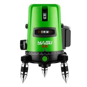 YAGU레이져레벨기 수평계 산업공구 레이저(타입:1)