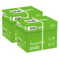 엑소(EXXO) A4 복사용지(A4용지) 80g 2BOX(5000매)