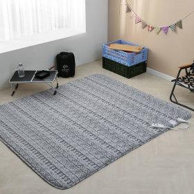 보국전기요 BAF/EMF인증 잔지파차단(캠핑겸용/특대형)
