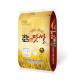 2020년 햅쌀 / 참맛쌀(20kg) 무료배송 / 참달성 상품이미지
