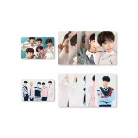 CIX (씨아이엑스) - 포토카드 세트