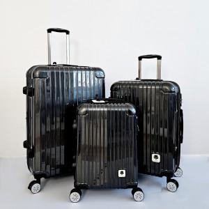 [미스터보울러]미스터보울러 여행용 캐리어/기내용 여행가방