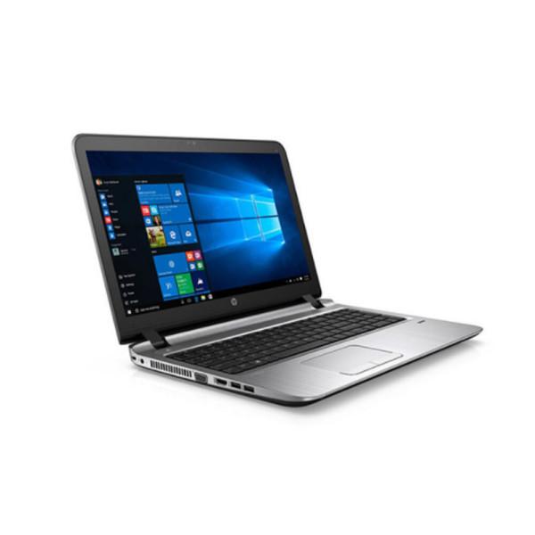 노트북 고사양 ThinkPad L560 I5 6세대 15형 윈도우10 상품이미지
