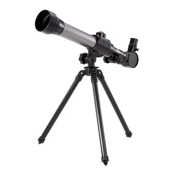 입문용 천체망원경 휴대용 삼각대 나침판 별자리 관측 상품이미지