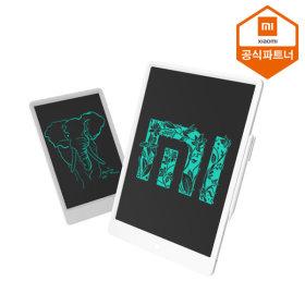 미 LCD 드로잉패드/전자노트/전자 칠판 13.5인치