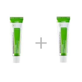 1+1 PURITO Centella Green Level Recovery Cream