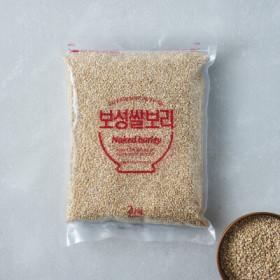 보성쌀보리2KG