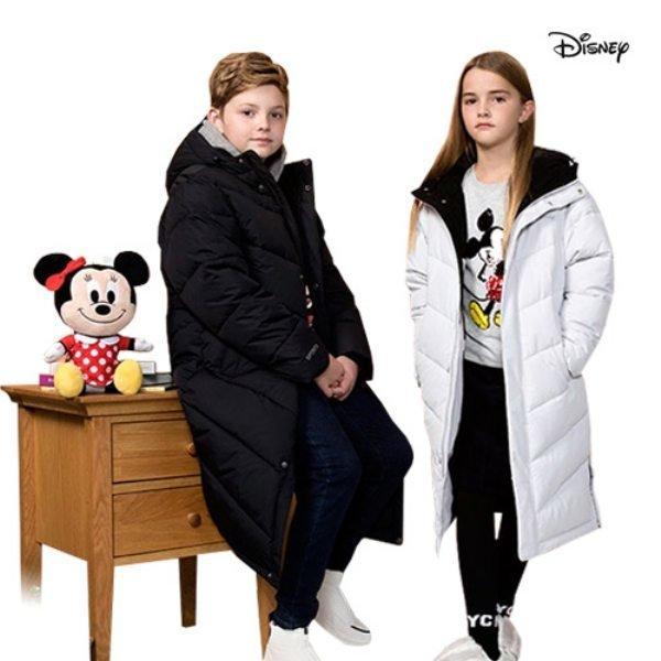 디즈니키즈18FW 럭스론 벤치코트 1종(아동용) 상품이미지