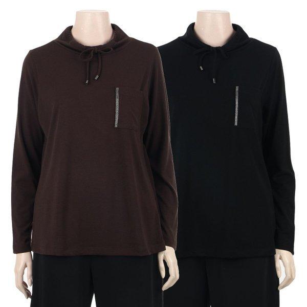 갤러리아  20겨울) 티셔츠(AG4TA14 상품이미지