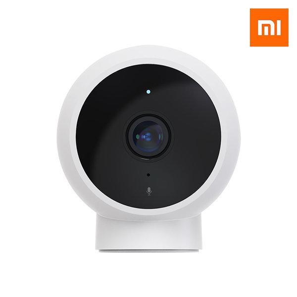 샤오미 가정용CCTV 스마트폰CCTV 홈캠 베이비캠 웹캠 상품이미지