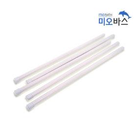 미오바스 반신욕조용 플라스틱지지대 XL사이즈