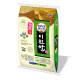 21년산)이천쌀 10kg