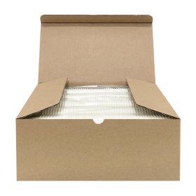 56007 페리오 가글 전용 종이컵 750개 1카톤