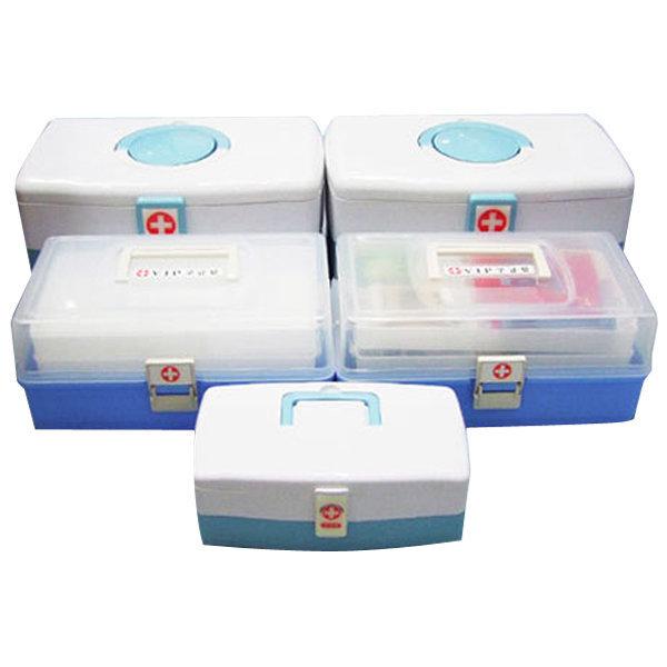 구급함 소중대 구급상자 구급낭 구급가방 약품세트 상품이미지