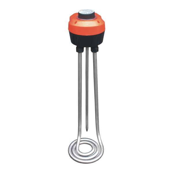 대성정밀/WB-3000/이동식전기온수기/온수히터/센서 상품이미지