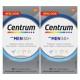 1+1 포맨 50세이상 (남성용실버)종합비타민 총 180일분