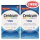 1+1포맨(남성용) 종합비타민 90정+90정 총180정