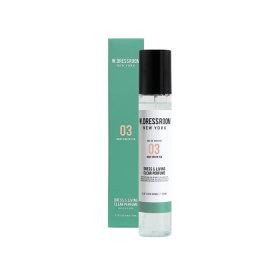 W.DRESSROOM DressPerfume No.03 Baby greentea 150ml