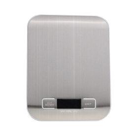 디지털주방저울 생활용품 주방용 저울