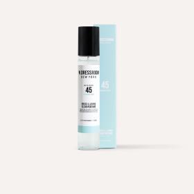 W.DRESSROOM Dress perfume No.45 Morning Rain 150ml