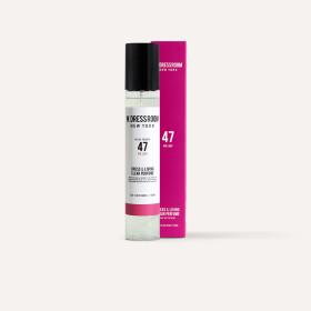 W.DRESSROOM Dress perfume No.47 Fig Leaf 150ml