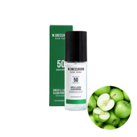 W.DRESSROOM Dress perfume No.50 Green Apple 70ml