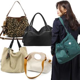 LULUBAG Women`s bag collection / handbag / shoulder bag / shopper bag / tote /