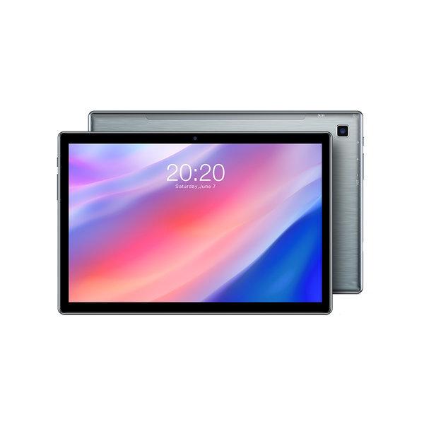 태블릿PC P20HD (본품만)10인치 태블릿 옥타코어 상품이미지