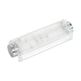 LED 알렉스 욕실등 11W