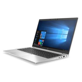 845 G7-2F1L9PA 라이젠 Pro R7/8GB/NVMe 256GB/400nit