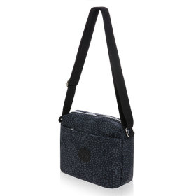 미니 크로스백 여행용 여성 가방 숄더백 핸드폰 854N