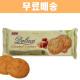무배 카라멜 쿠키 115g/쌀과자/꼬북칩/쿠키/프레첼