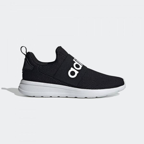 나이키 에어맥스 200 외 프리미엄 운동화 런닝화 신발 상품이미지