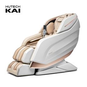 새상품 카이 RE7 안마의자 HT-K12A /AS36개월끼임방지