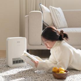 가정용 캠핑용 난방기 히터 전기 미니 온풍기 BPH-151