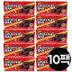 (무배)프론티어 초롤릿바 80g x 10팩/초코웨하스