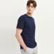 헤지스 카라티/티셔츠/긴팔티/니트/맨투맨/셔츠+25% 상품이미지