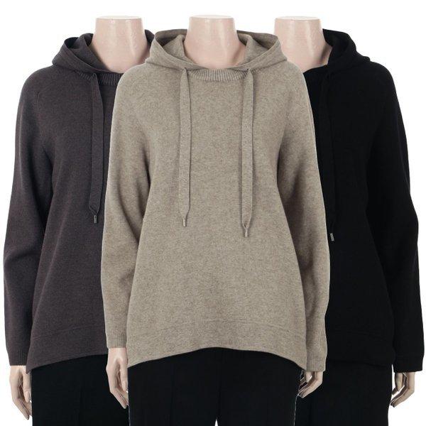 갤러리아  20겨울) 후드티셔츠(AG4TA10 상품이미지