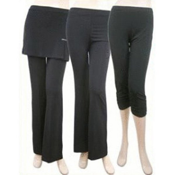 스포츠댄스복/밸리댄스복/에어로빅복/재즈댄스복 상품이미지
