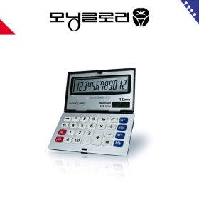 14000 ECP-102N 휴대용 전자 계산기 학생 직장인 선물